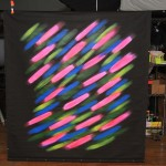 (C13) Neon Schmeon: 6x7, $50