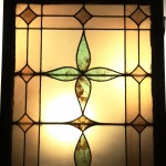 "glass 26""x32""  sash 30""x35""
