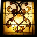 "glass: 26"" x27.5""  sash: 29 3/4"" x 32""