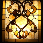 "glass: 26""x28""  sash: 29 3/4"" x 32""